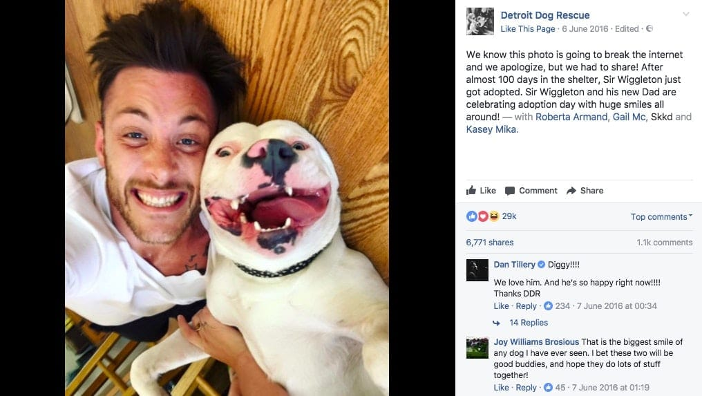 guy-posts-selfie-pit-bull-facebook-cops (6)