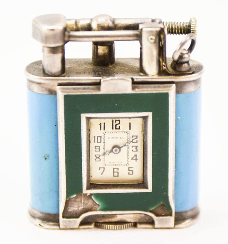Dunhill-lighter-product-image__83604.1503015667
