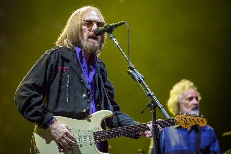 2017-07-16-Ottawa-Bluesfest-Tom-Petty-1