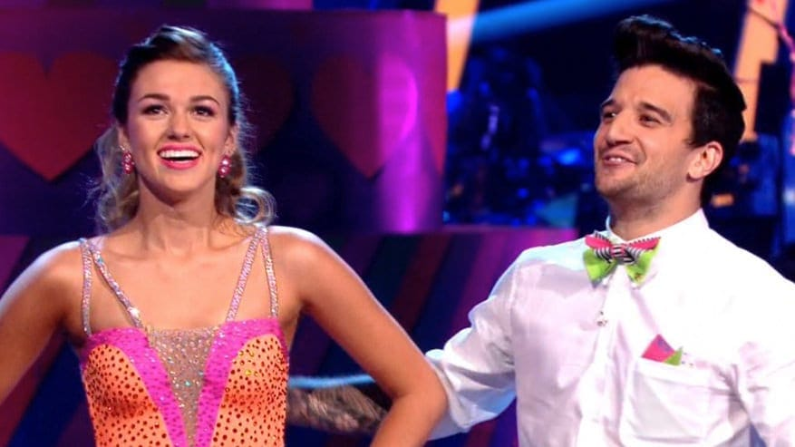 dancing-with-the-stars-sadie-robertson-duck-dynastydcNYQ