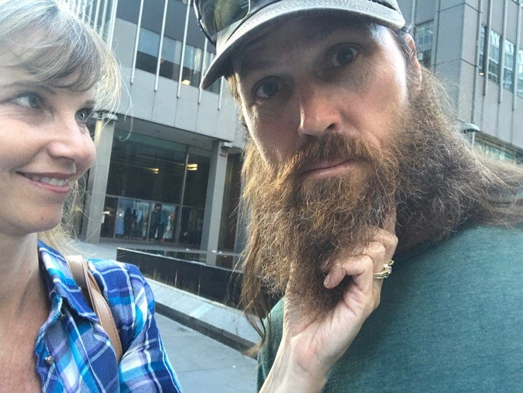 09-Missy-and-Jase-Robertson