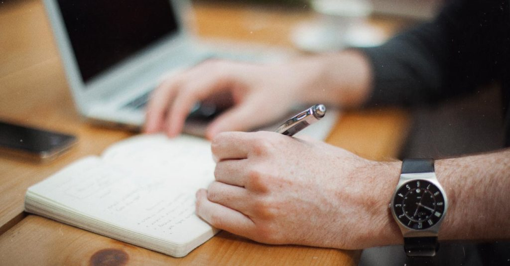 how-to-become-freelance-writer