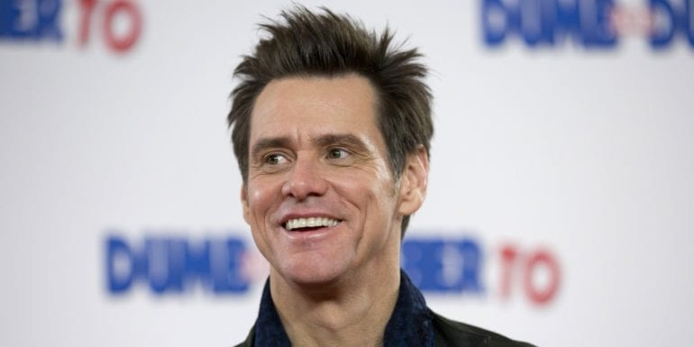 o-JIM-CARREY-facebook-e1496757067711