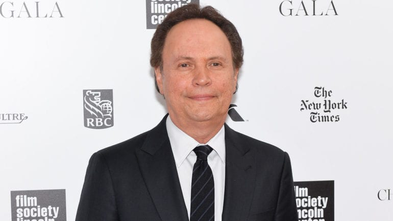 billy_crystal-e1496756674445