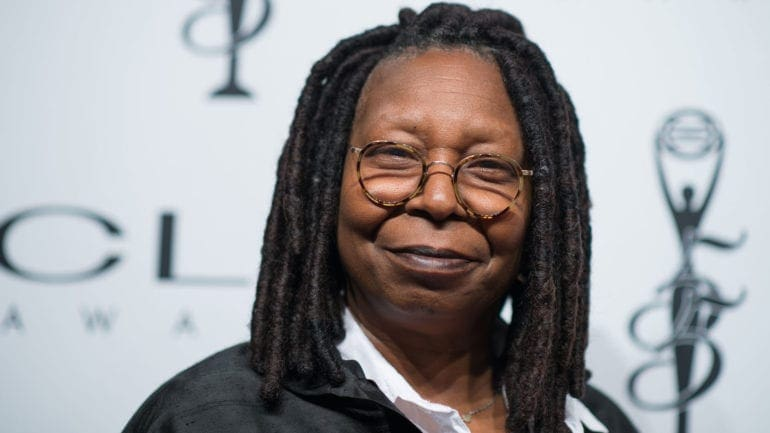 whoopi-goldberg-e1496914819615