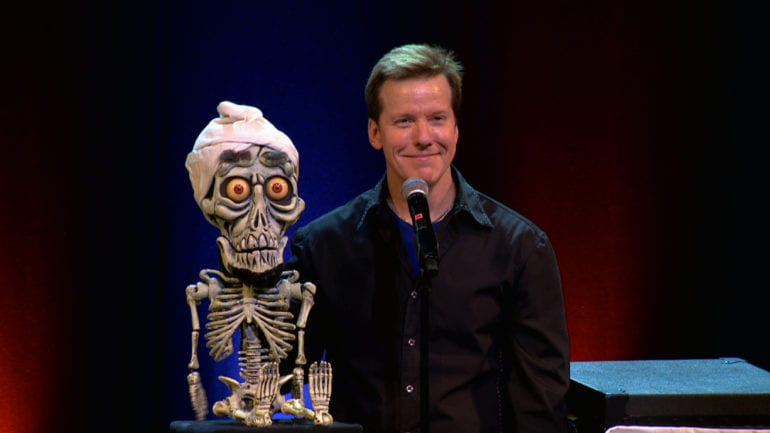 Jeff_Dunham_All_Over_08-e1496756778970