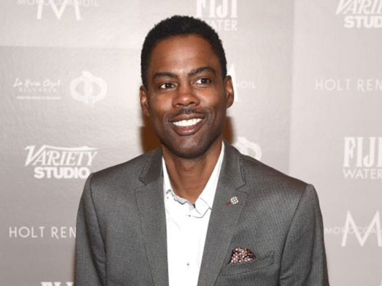 31-ChrisRock-Getty-e1496756805754
