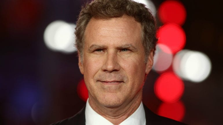 willferrell-1-e1496915065745