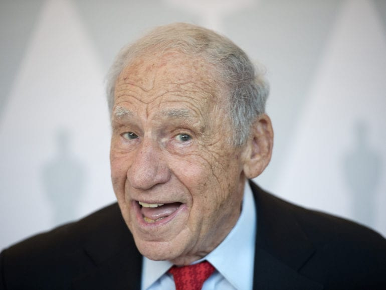 mel-brooks-afp-getty-e1496756875100
