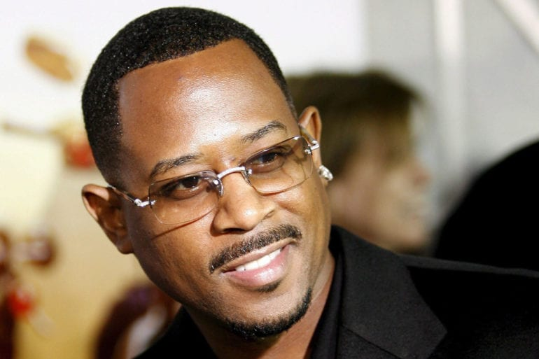 Martin-Lawrence-Net-Worth-e1496756895291