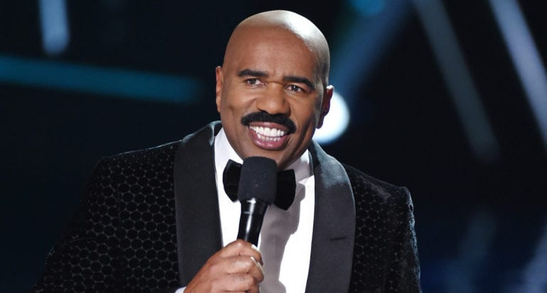 steve-harvey-breaks-silence-miss-universe-flub1-e1496756970421