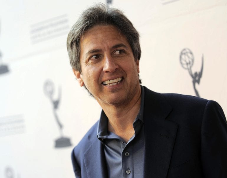 people-ray-romano_lea-e1496756988676