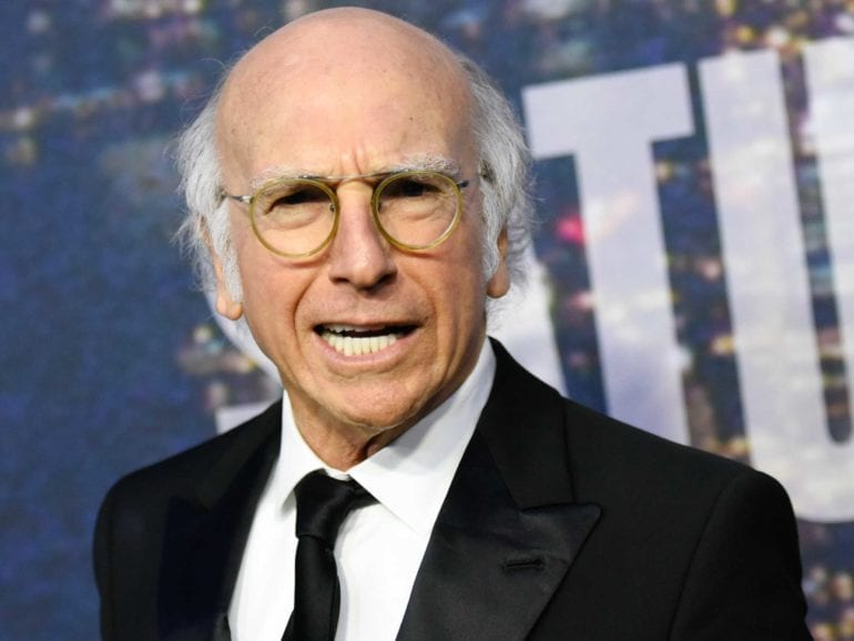 larry-david-thinks-reports-about-his-massive-net-worth-are-absurd-e1496757246203
