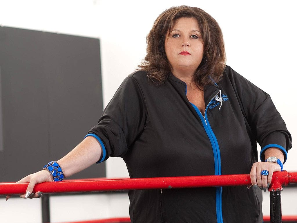 abby-lee-miller-of-dance-moms