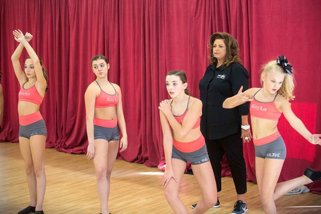 dance-moms-season-6-promo-still