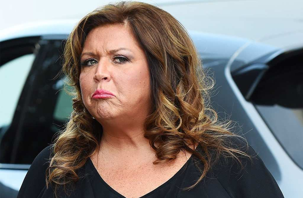 abby-lee-miller-fraud-case-state-demands-prison-time-pp