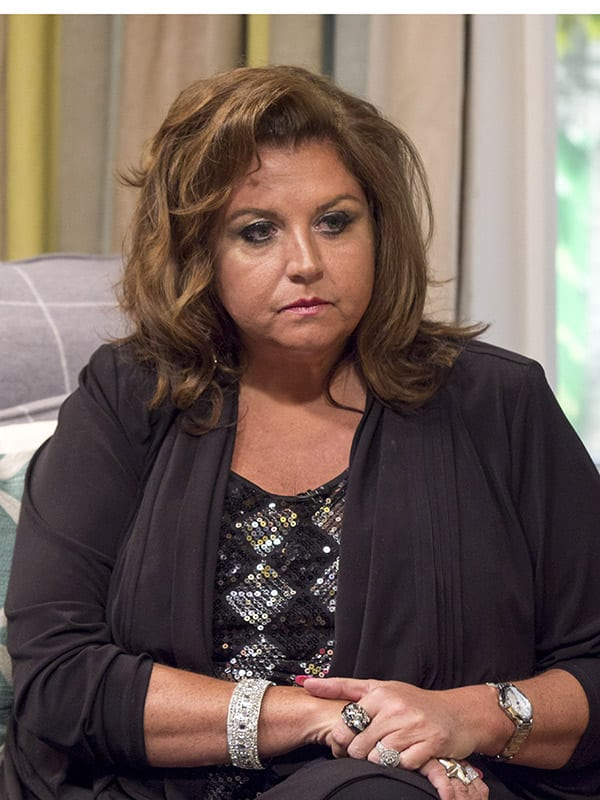 abby-lee-miller-sentenced-to-prison-ftr