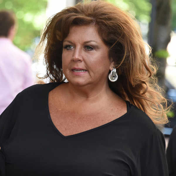 rs_600x600-170509091637-600abby-lee-miller-court