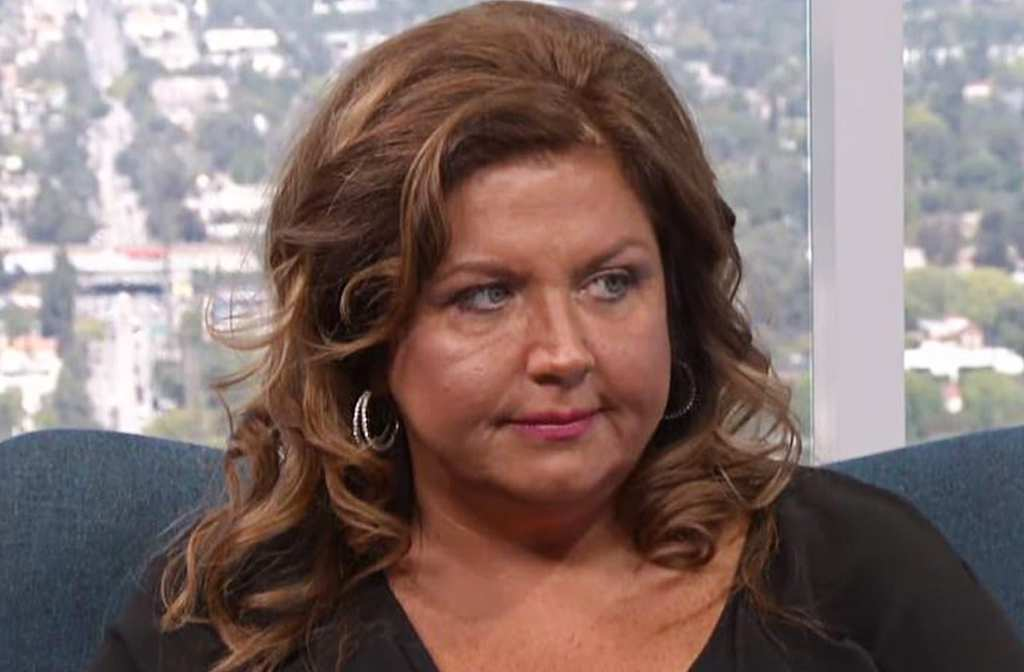 abby-lee-miller-weak-defense-fraud-prison-sentencing-dance-moms-PP