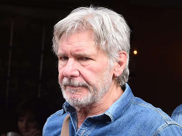 040716-harrison-ford-getty-1200x630