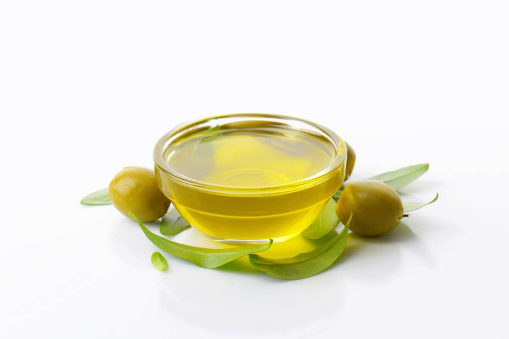 Olive-oil-dollar-paid