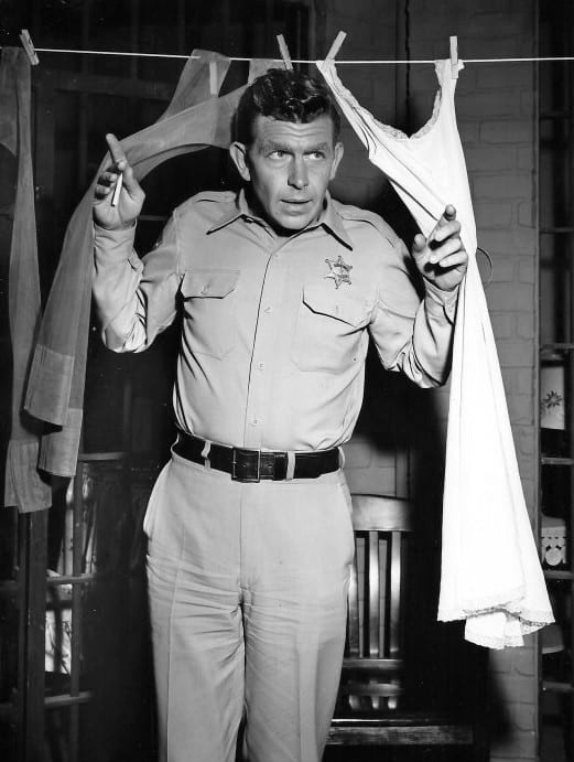 Andy_Griffith_Jail_Andy_Griffith_Show_1961
