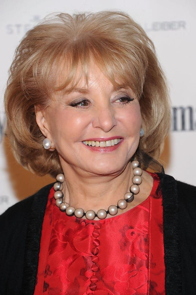 Barbara+Walters+Pearl+Necklaces+Cultured+Pearls+HL9J6nHSsw_x