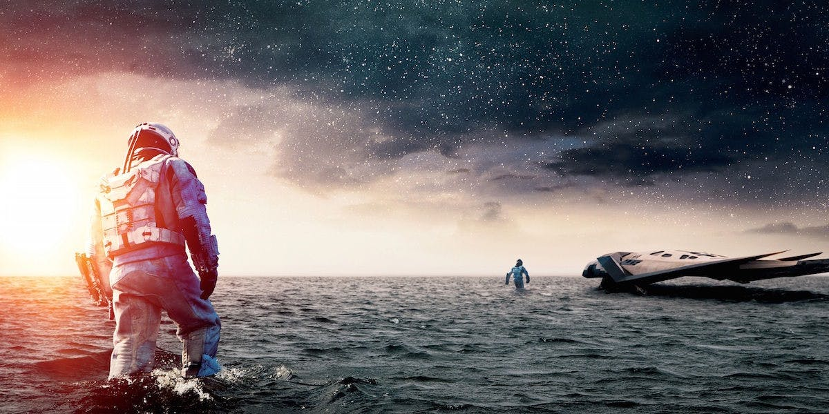 Interstellar-Movie-Critics