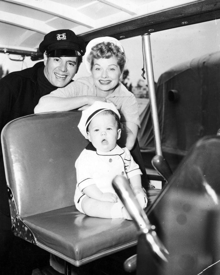 gallery-1436910970-3-lucille-ball-kids