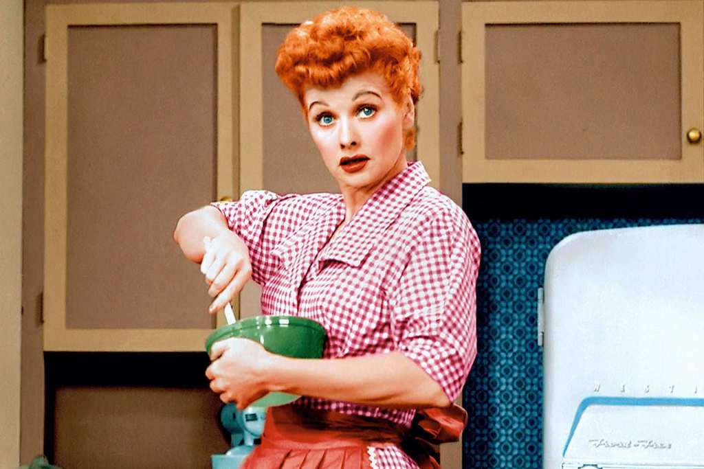 150403-news-lucille-ball