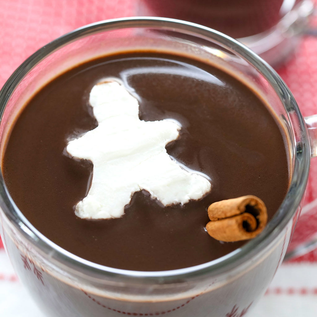 Gingerbread-Hot-Chocolate-Square