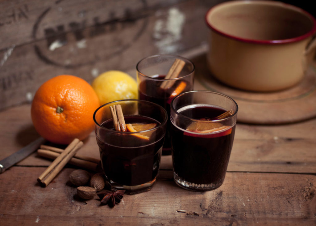 Mulled-Wine-3_web