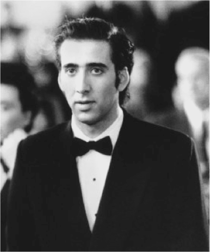 Nic-Cage-Moonstruck