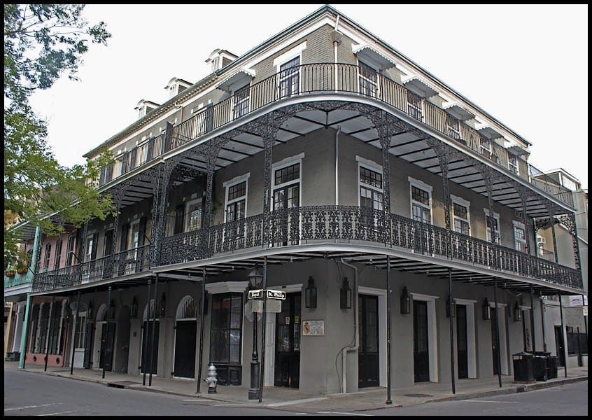 636124904717025492-2033127558_french_quarter_haunted_mansion_by_salemcat-d30yi3d