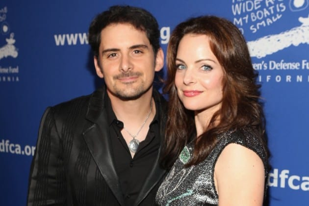 Brad-Paisley-Kimberly-Williams-Paisley-630x420