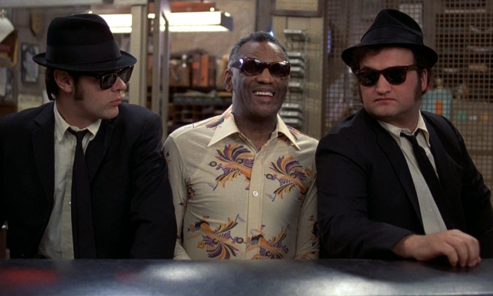 the-blues-brothers-film