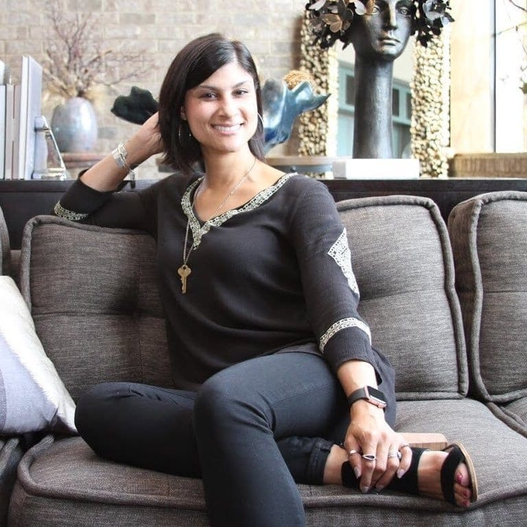 hgtv living rooms candice olson