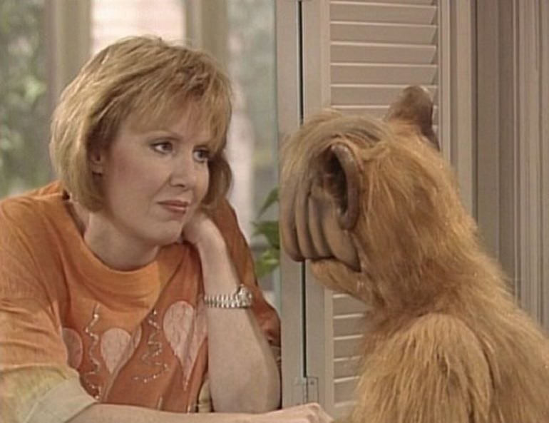 The cast of ALF - where are they now? | KiwiReport
