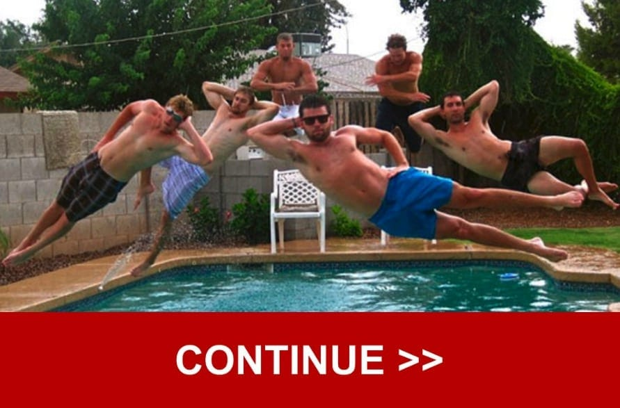 Funny Swimming Pool Memes Funny Pool Pics T