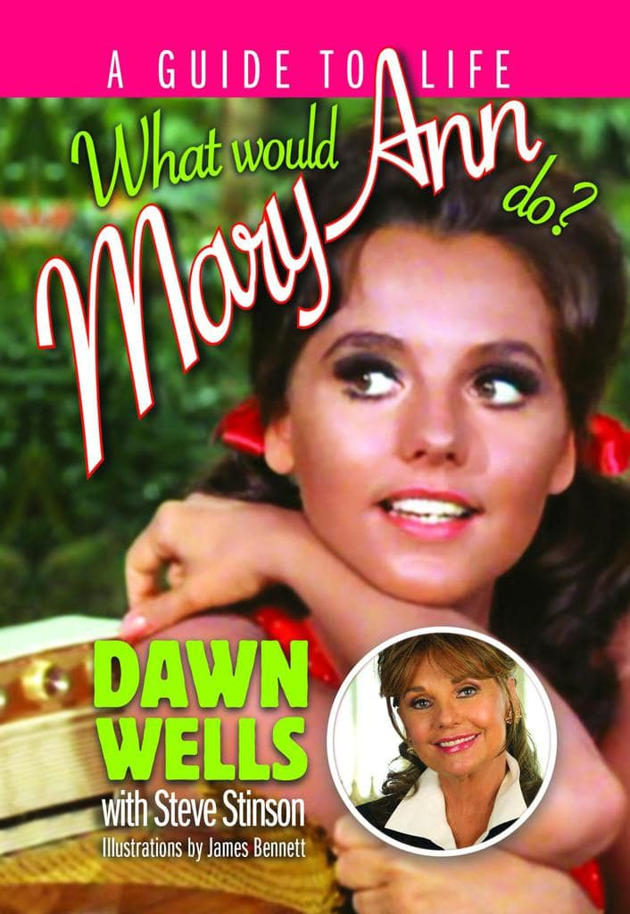 What-Would-Mary-Ann-Do-cover