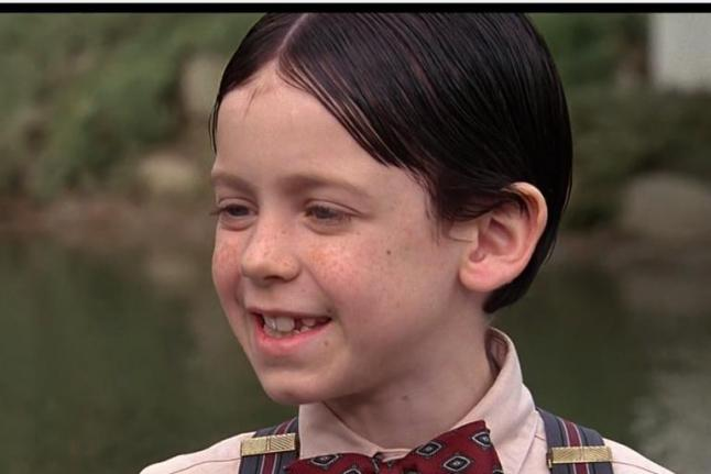 Alfalfa-from-The-Little-Rascals-is-all-grown-up