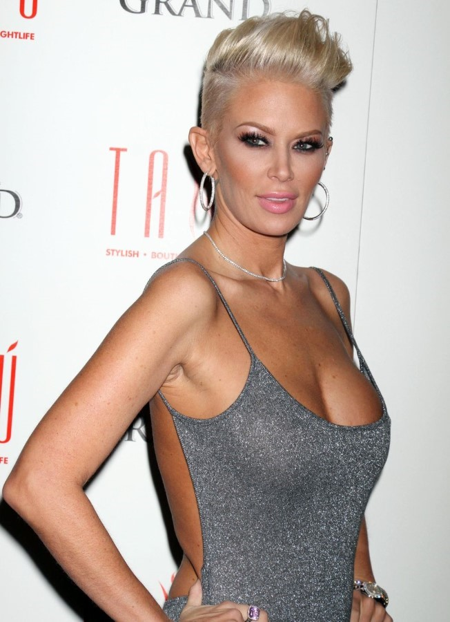 What does jenna jameson look like-8532