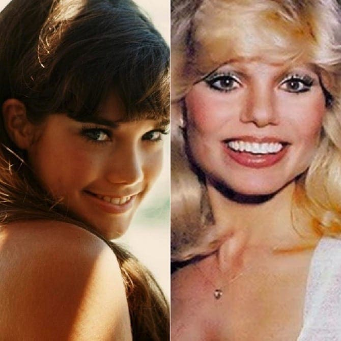 Famous women of the '70s – where are they now? | KiwiReport