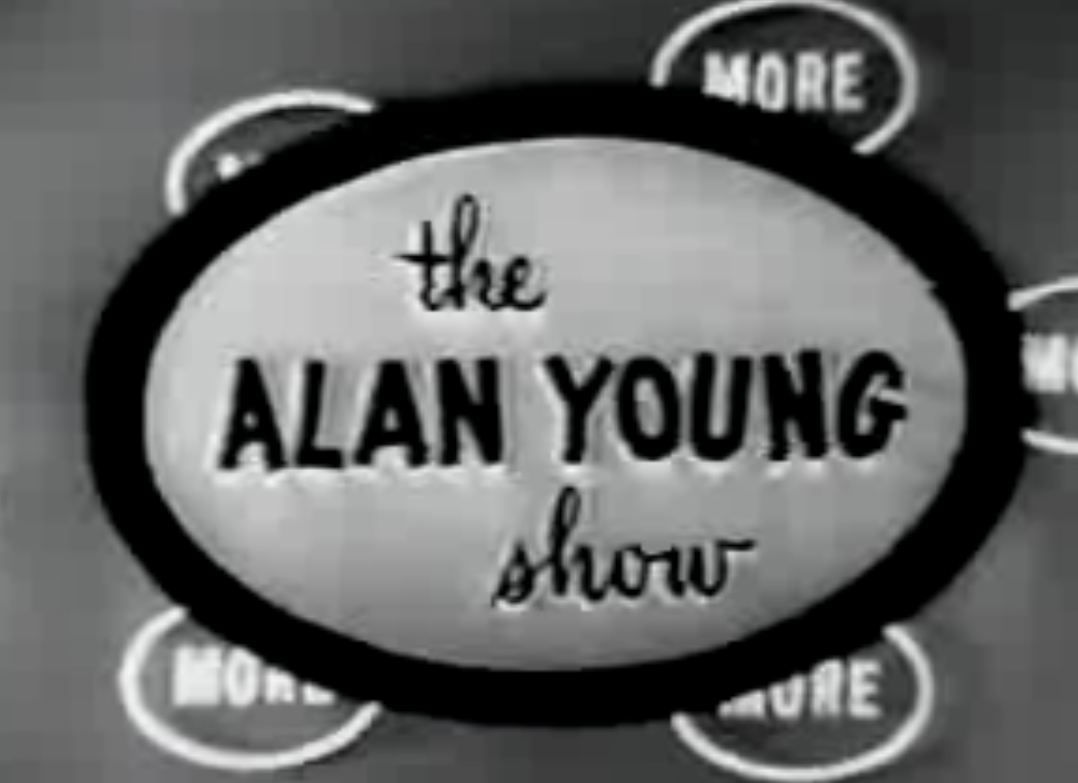 the-alan-young-show