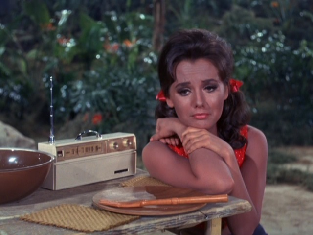 9b89c820099fa Facts you never knew about Gilligan's Island | KiwiReport