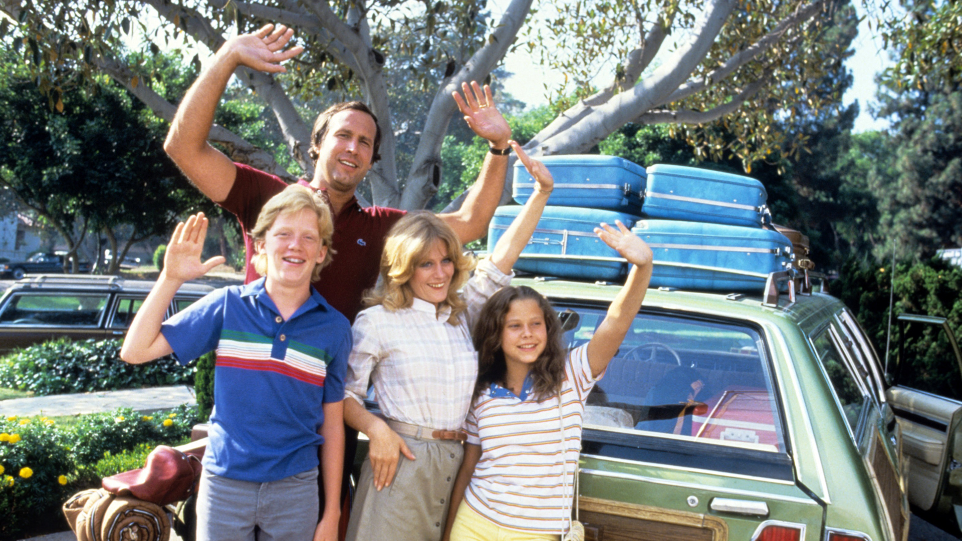 vacation-movie-chevy-chase-today-tease-150528_055383e6354bcba18dd996a54c3f58da