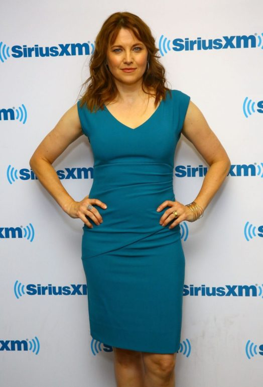 lucy-lawless-at-siriusxm-studios-in-new-york-10-26-2015_1