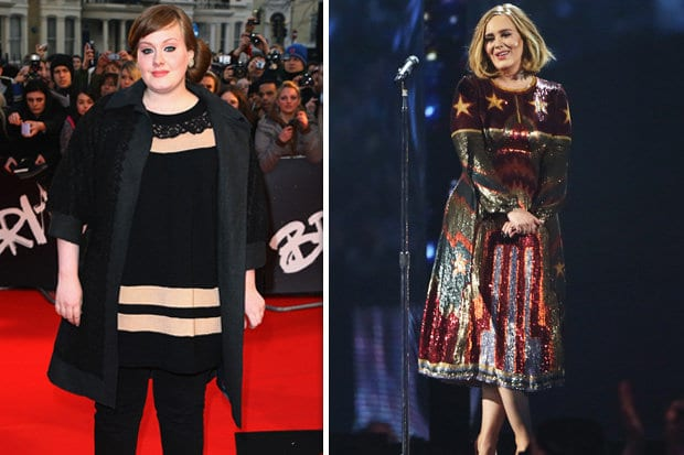 Adele-before-and-after-weight-loss-517926