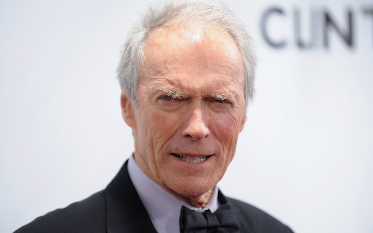 clint-eastwood-reality-show-ftr-getty