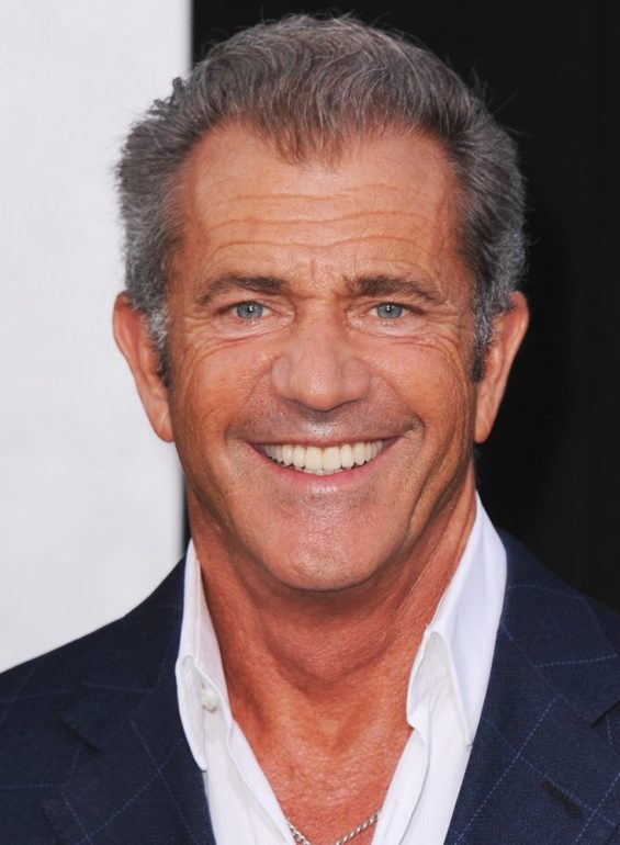 mel-gibson-premiere-the-expendables-3-01